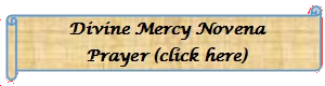 how to pray the divine mercy novena pdf